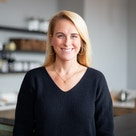 Melissa Southern