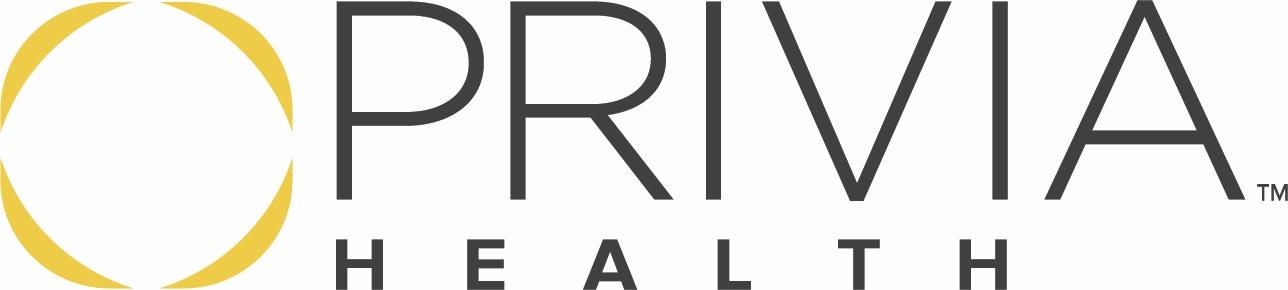 Privia Medical Group