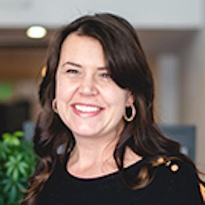 Heather Burmester