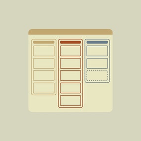 Get the Most Out of Your Internal Retrospectives