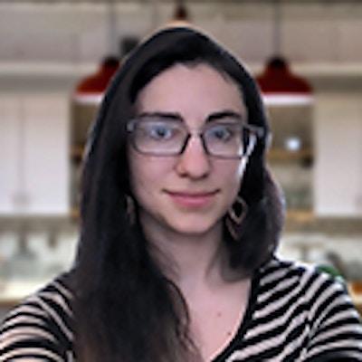 Meira Shuman